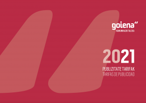 Tarifak 2021 (jaitsi PDFa)